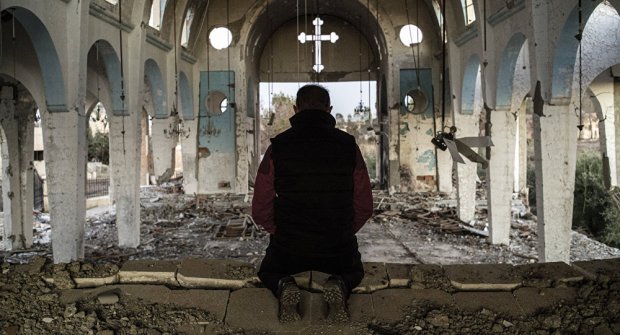 aleppo-church